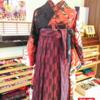 キモノハ―ツ 京都別蔵の袴レンタルお得情報