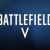 バトルフィールド5、舞台は第二次世界大戦!10月19日に発売決定!PS4、Xbox、PCに対応