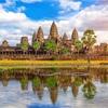 カンボジアシェムリアップのスタディーツアーはどれがいいの?そんな素朴な疑問?