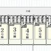 【現地見学会開催中】坂戸市八幡2丁目全6棟【坂戸駅徒歩13分】
