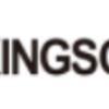 キングソフトはどのポイントサイト経由がお得なのか比較してみました!