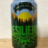 アメリカ SIERRA NEVADA RERSILIENCE BUTTE COUNTY PROUD IPA