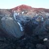 富士山の入山料、登山者に浸透