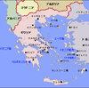 むかちん歴史日記514 古代ヨーロッパ世界④ 古代ギリシア~ペルシア戦争