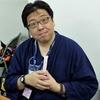 【御礼】雨の大阪イベントで宝探しの店を始めたら好評だったでござる【かさこ塾フェスタ大阪2017】