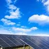 今月の太陽光(九州)の検針は123,755でした。