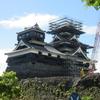 【長崎ー熊本】観光しに行ったらこんな所だった!行った事ある人でも必見!熊本観光