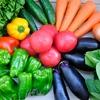 【デザイナーフーズ】がん予防効果のある食品3選!おすすめの調理法も