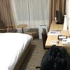 地鉄ホテル 富山