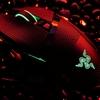 【マウスにエアロパーツ?!】RAZER社「MOUSE GRIP TAPE(BASILISK用)」をレビュー
