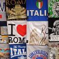 イタリア旅行を3倍楽しくさせる感動の動画5選