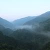 高野山で学んだ「人っていうガイドブック」
