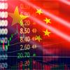 中国はハイテク企業の海外株式上場を禁止します