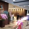 フライト1―3 シンガポール福岡  チャンギ空港ラウンジレポ スゴすぎシンガポール航空