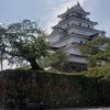 東日本一周 9日目 @会津若松、猪苗代、仙台