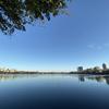 景観色彩ファイル025/福岡市大濠公園から福岡城址をさらに開発