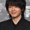 中村倫也company〜「キザの次は〜キラーになりました。」