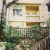 【香港:南丫島】 離島北部散策 長閑な住宅エリアを進む 見どころは『レトロ建物』
