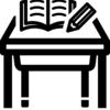 コピーの勉強に「写経」は効果があるのか?
