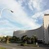 Marriott Bonvoy プラチナチャレンジ7日目 シェラトン・グランデ・トーキョーベイ ホテル 割引購入可能なバウチャーの購入は7月31日まで!