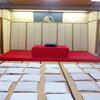 【6/29明日横浜三遊亭金八寄席】