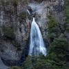奈良の最果て下北山村へ、前鬼・不動七重の滝とかきなりの湯だとかを満喫