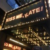 『Kiss Me Kate』2019.5.1.20:00@Studio 54