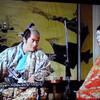 もし豊臣秀次が生きていたら徳川家康の天下は簡単ではなかった #真田丸