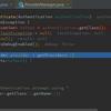 Spring Boot 1.5.x の Web アプリを 2.0.x へバージョンアップする ( その27 )( ProviderManager#getProviders が DaoAuthenticationProvider を3つ返す原因を調査する )