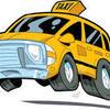 新人ドライバーさん、これからのタクドラ転職を御検討の方へ。プロが教える東京地理の超簡単な覚え方はコレ!! これでスイスイ23区全ての駅へ。超簡単スピードマスター!!