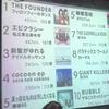 アイドル楽曲大賞