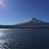 富士五湖・西湖コウモリ穴・鳴沢氷穴