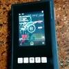 Pioneer private XDP-20 オリジナルカラーセット ONKYO DIRECTにて絶賛発売中だとは〔但しエヴァンゲリオン コラボではない〕