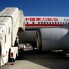 海外旅行:スーツケース・必需品・不用品・便利グッズ等についての個人的な考え方(2)