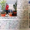 タウンニュース その2(笑)!