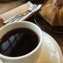 アイライクコーヒーアンドブレッド、アンドモア。
