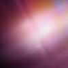Ubuntuでメニューバーが消えたので復活させた(gnome-panel)
