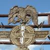 モンゴル訪問の記録より(9)シャーマンの宿営所