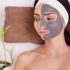 フルボ酸が豊富のフムスエキスとは?顔のたるみケアに効果は期待できるか?