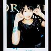WiLL & Anji Airi スペシャル2マンライブ