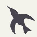 Slack上のテキストデータを簡易ビジュアライズ(可視化)できるbotで何ができるのか探る