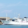 日本全国の水産高校を勝手に紹介 2020年度その4(日本海北部編)