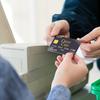 「支払いはカードで!」 最近の常識はすべてカード払い!!