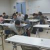 5/13の授業報告