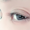 ものもらいで眼科へ行ったら眼瞼下垂(がんけんかすい)と診断されてしまいました。片目だけに症状が出る事もあるので注意
