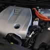 トヨタがハイブリッド電動化技術を無償で提供するのはなぜ?