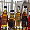 アイスランド旅行のアルコール購入は到着時の免税店で!