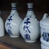 千代の園酒造 熊本米「華錦」ファンドに投資しました