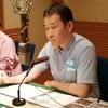 CBCラジオ「健康のつボ~脳卒中について③~」 第12回(令和元年9月18日放送内容)