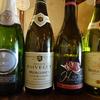 「覚王山ワインクラブ」に行ってきました。